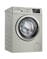 Bosch WAU28TS1GB 9Kg 1400rpm Silver Washing Machine ***REWARDS***