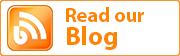 O'Gormans Blog