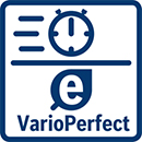 VarioPerfect