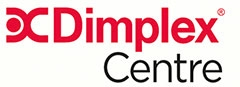 DIMPLEX CENTRE OXFORDSHIRE