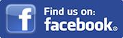 OGormans Oxfordshire Facebook