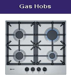 Gas Hobs Thame