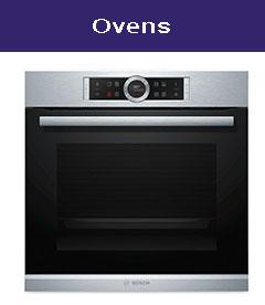 Ovens near Thame