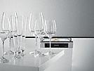 Perfect GlassCare