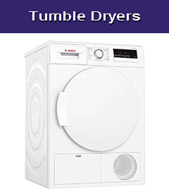 Tumble Dryers Thame