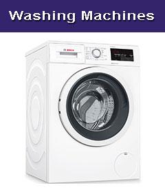 Washing Machines Thame