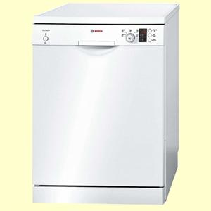 Dishwashers Thame