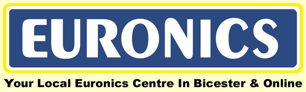 Bicester & Brackley Euronics Center