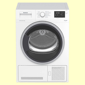 Tumble Dryers Thame