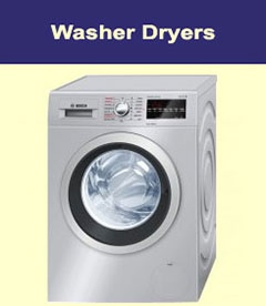 Washer Dryers Aylesbury