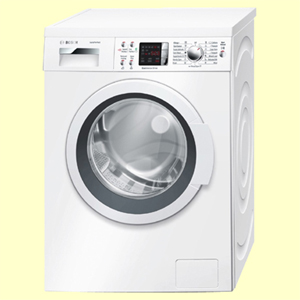 Washing Machines Thame