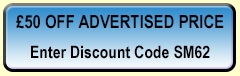 SMEG TR62 Discount