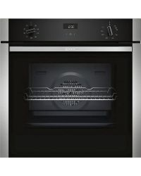 Neff B1ACE4HN0B Built In Electric Single Oven ***PROMOTION***