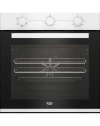 Beko CIFY71W White Single Oven