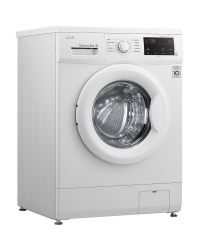 LG F4MT08W 8kg 1400rpm Inverter Direct Drive™ Washing Machine