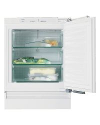 Miele F9122 Ui-2 Built Under Freezer 96L