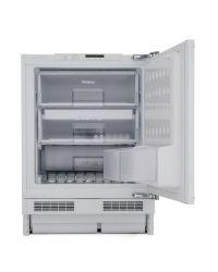 Blomberg FSE1630U Built Under Freezer 87L