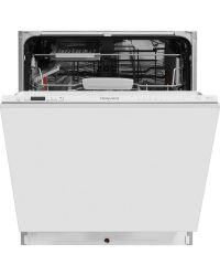 Hotpoint  HIC3C26WF Ultima 60cm Fully Integrated Dishwasher