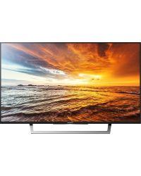 "Sony KDL32WD756BU 32"" Full HD LED TV"