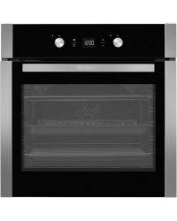 Blomberg OEN9302X Stainless Single Oven