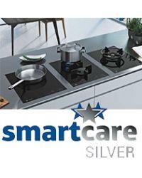 SmartCare 5 Year Warranty H32500