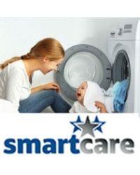 SmartCare 5 Year Warranty WM23500