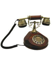 Steepletone SNW17  Nostalgia Telephone