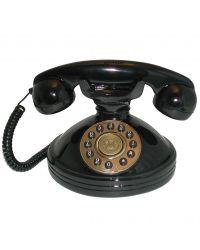 Steepletone SNW30  Nostalgia Telephone