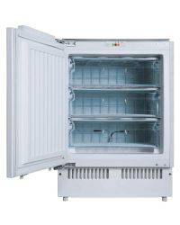 Amica UZ130.3 Integrated Under Counter Freezer Fixed Door