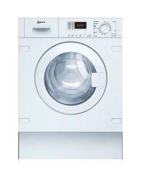 NEFF V6320X1GB Built-in Washer Dryer