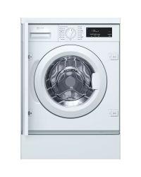 NEFF W543BX0GB Built-in Washing Machine