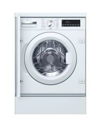 NEFF W544BX0GB Built-in Washing Machine