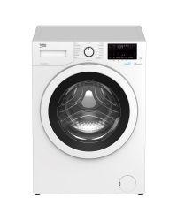 Beko WEC840522W 8kg 1400 Spin Washing Machine