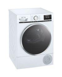 Siemens WT48XEH9GB 9Kg Heat Pump Condenser Dryer