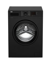 Beko WTK72041B 7Kg 1200rpm Washing Machine