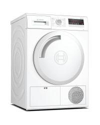 Bosch WTN83201GB 8kg Condenser Tumble Dryer