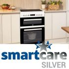 SmartCare 5 Year Warranty C14250