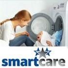 SmartCare 5 Year Warranty TD14250