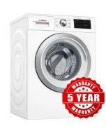 Bosch WAT286H0GB 9Kg 1400rpm Washing Machine